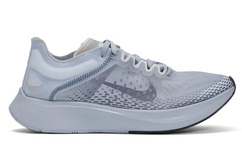 NIKE ZOOM FLY SP FAST - AT5242 440
