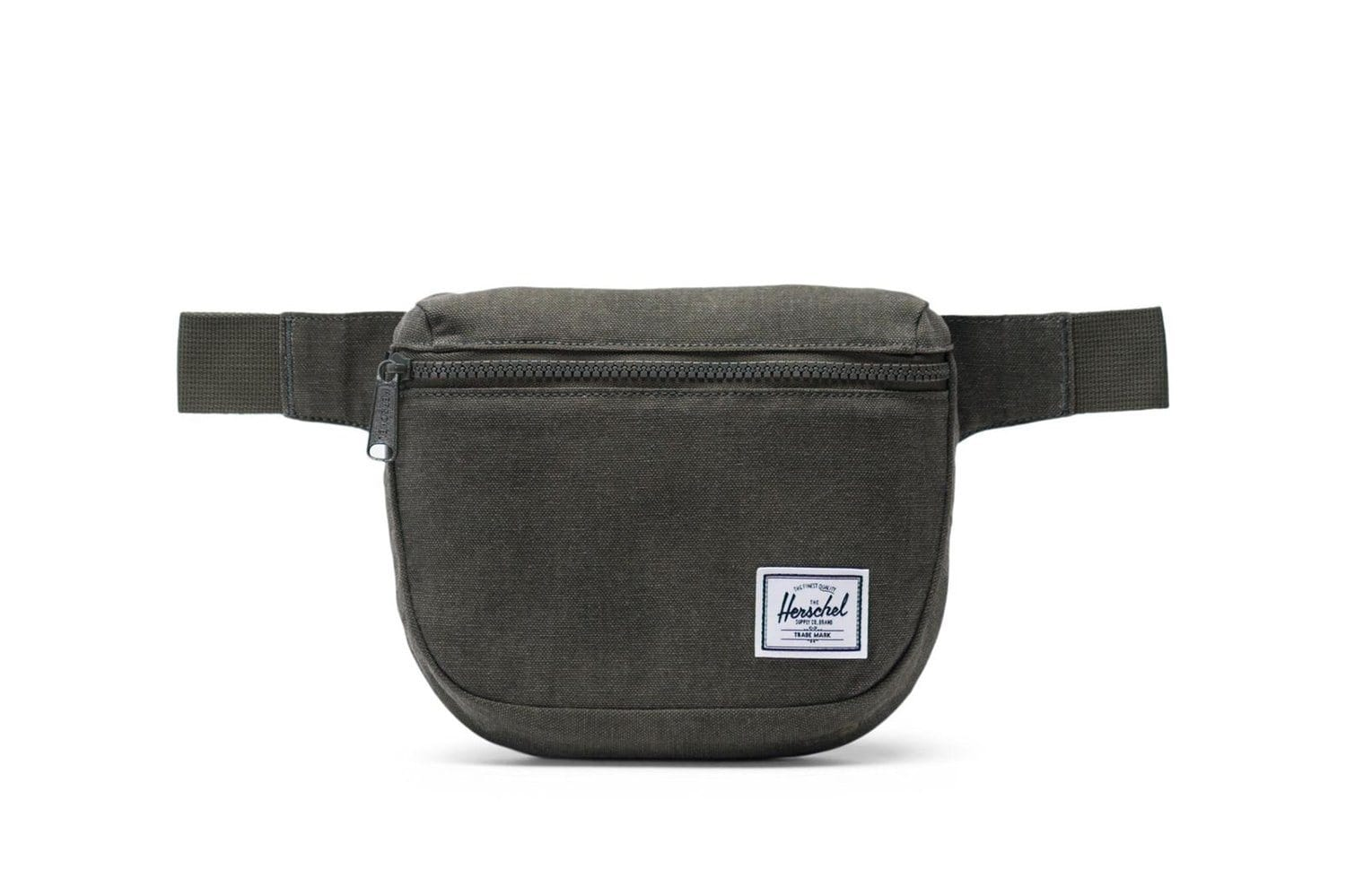 FIFTEEN CANVAS FRST NIGHT ACCESSORIES HERSCHEL FRST NIGHT OS