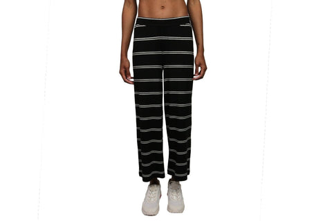 ASLAUG TROUSERS - 11698 WOMENS SOFTGOODS JUST FEMALE