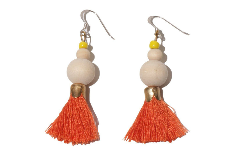 SHORT JJONES EARRINGS WOMENS JEWELRY JJJONES