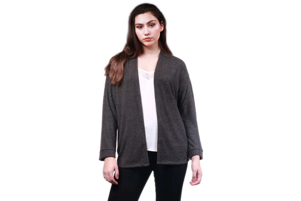 RONAN WOMENS SOFTGOODS GENTLEFAWN