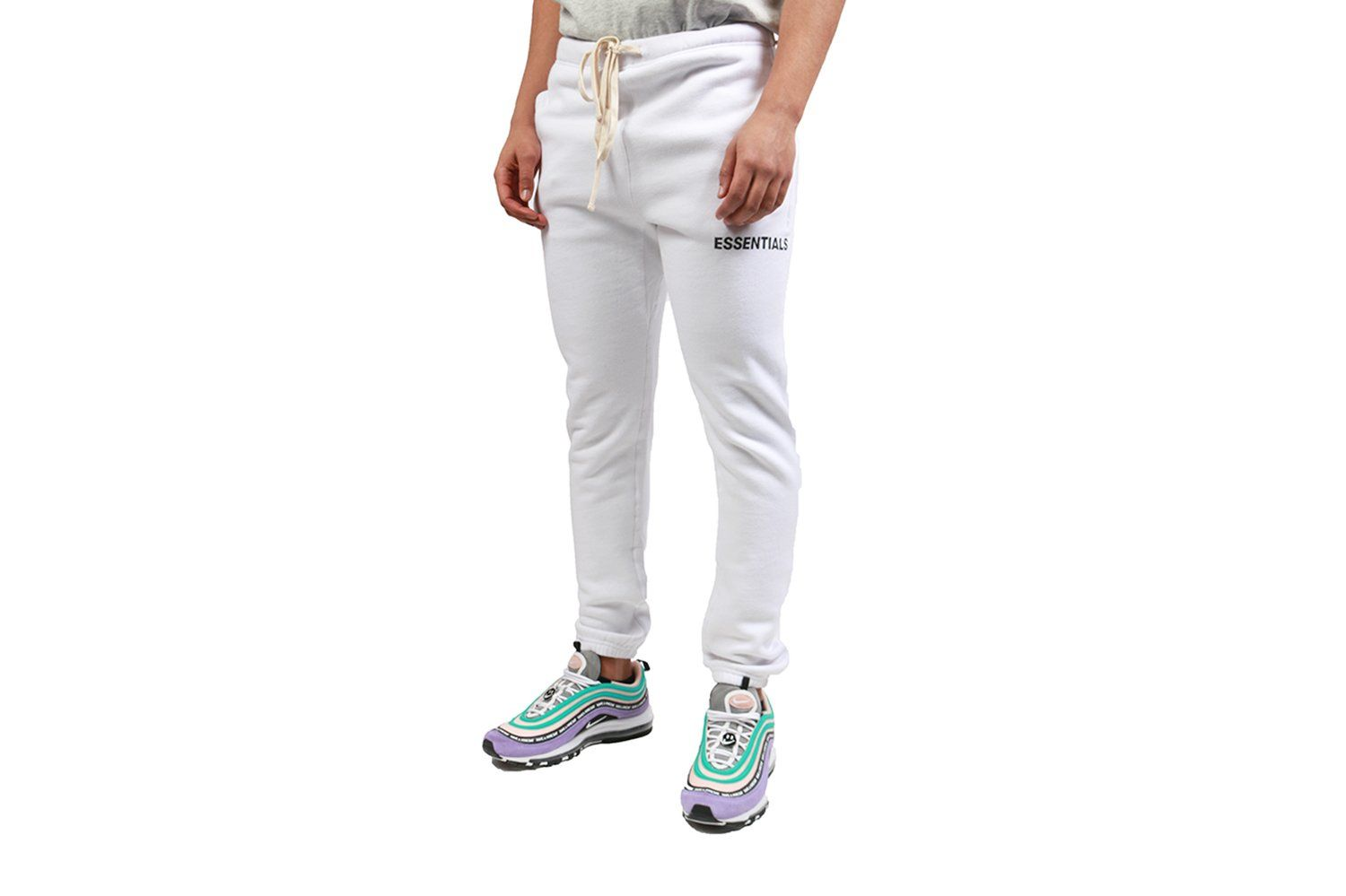 search for newest diversified latest designs sale FOG ESSENTIALS SWEATPANT