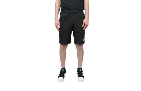 3 STRIPE SHORT - DH5798 MENS SOFTGOODS ADIDAS