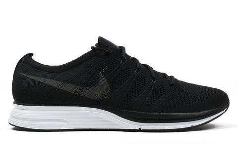sale retailer d2610 44abc ... usa flyknit trainer ah8396 007. nike 2aad6 c2830