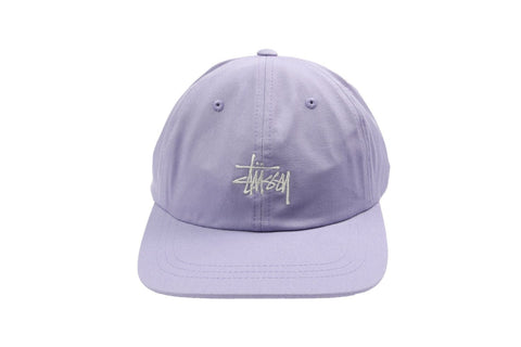 SP19 STOCK LOW PRO CAP - 131863