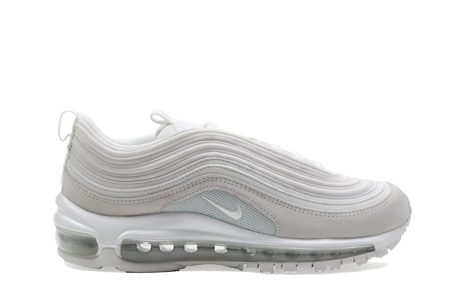 beauty attractive price entire collection W AIR MAX 97 PRM - 917646-008