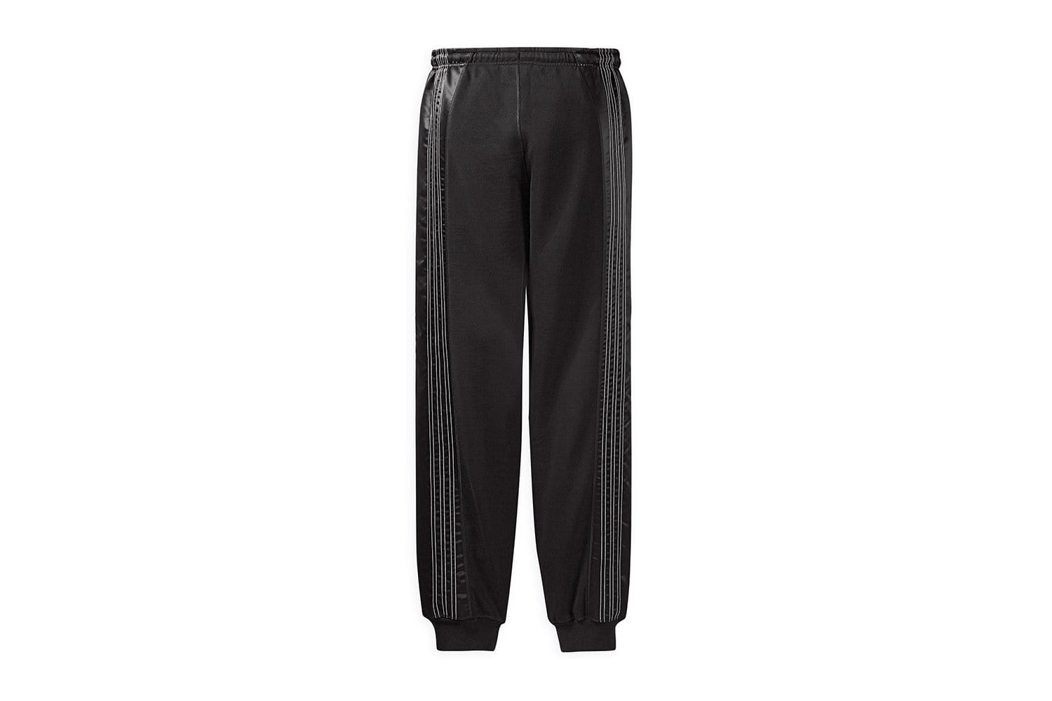 AW JOGGERS - DT9503 MENS SOFTGOODS ADIDAS
