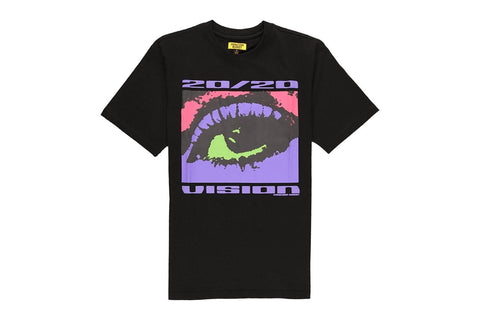 2020 VISION TEE MENS SOFTGOODS CHINATOWN MARKET