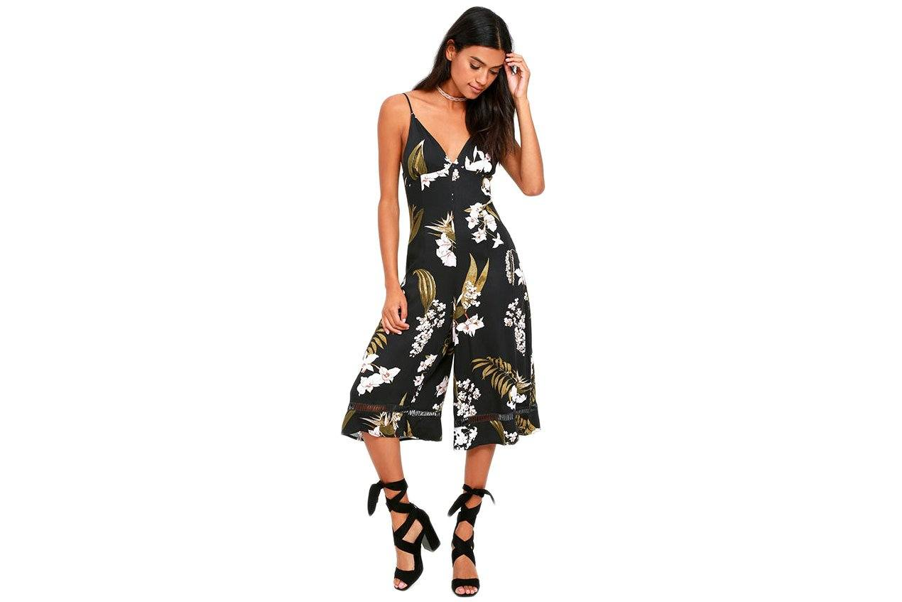 SWEET LIGHT TIERED MAXI WOMENS SOFTGOODS SOMEDAYS LOVIN