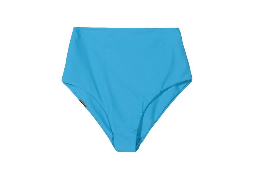 MYLA SWIM BOTTOM - 213062 WOMENS SOFTGOODS STUSSY