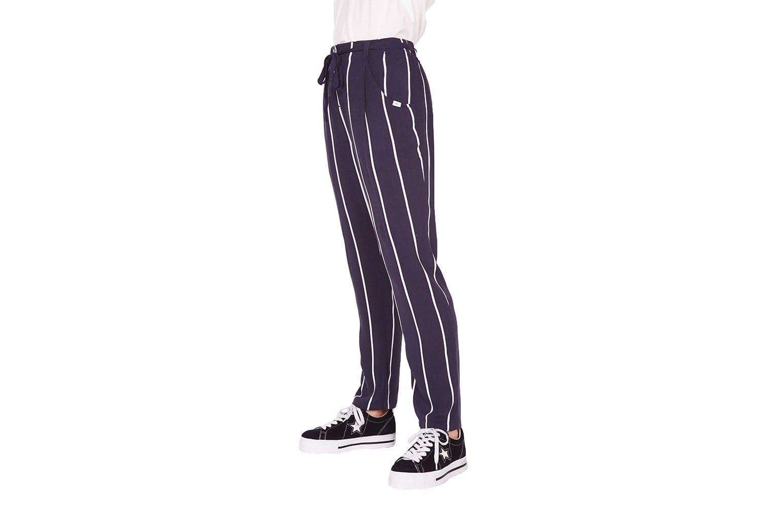 BALDWIN PANT - 242000070 WOMENS SOFTGOODS OBEY
