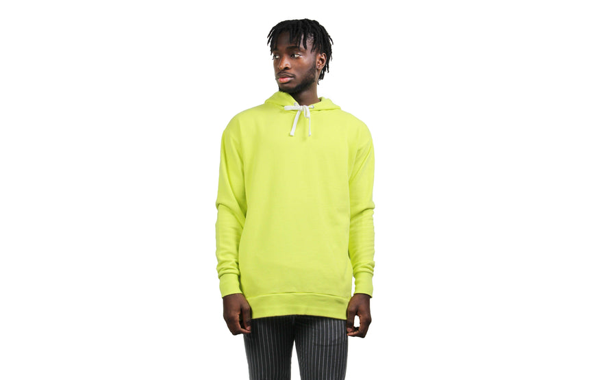 FLINTLOCK HOOD SWEAT - 404-MAK MENS SOFTGOODS ZANEROBE
