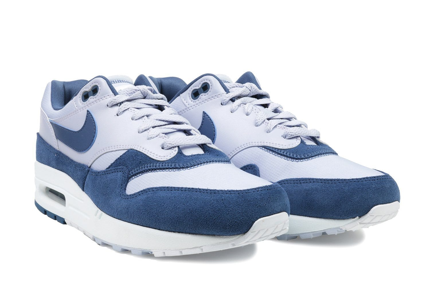 low cost sale usa online official store AIR MAX 1 - AH8145-016