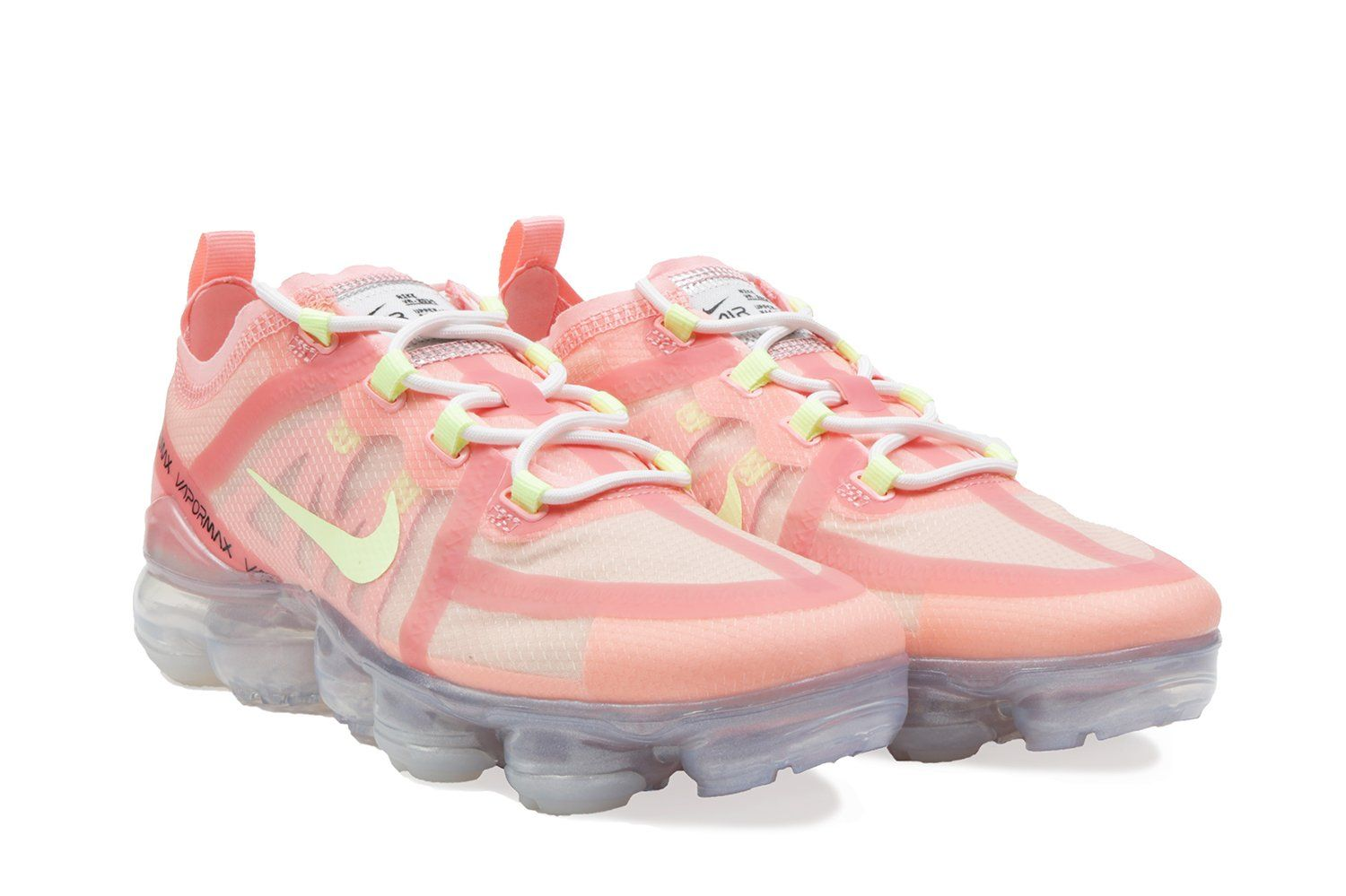 WMNS AIR VAPORMAX 2019 - AR6632-602 WOMENS FOOTWEAR NIKE