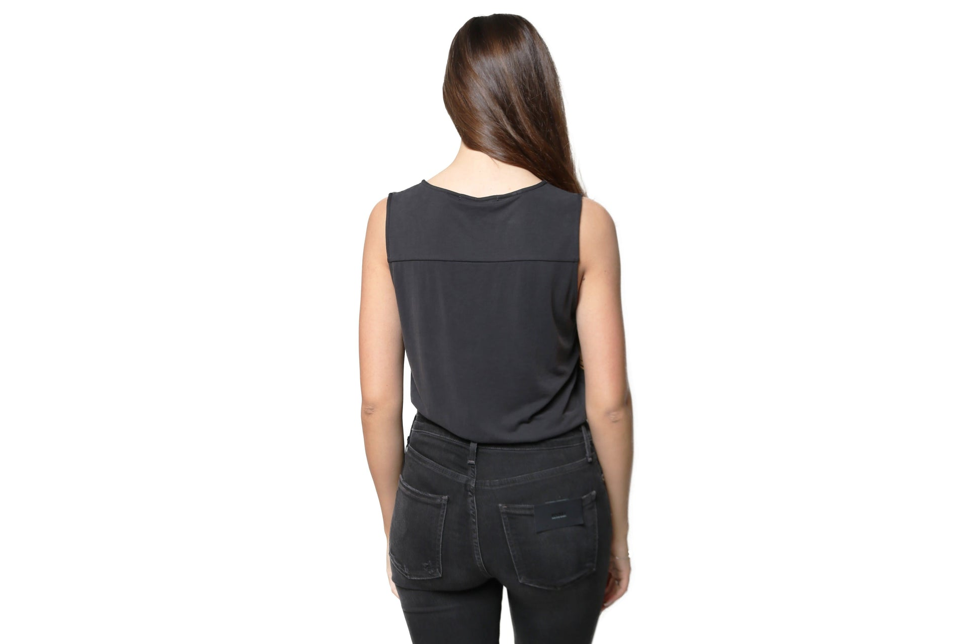 TARO BODYSUIT WOMENS SOFTGOODS JUST FEMALE