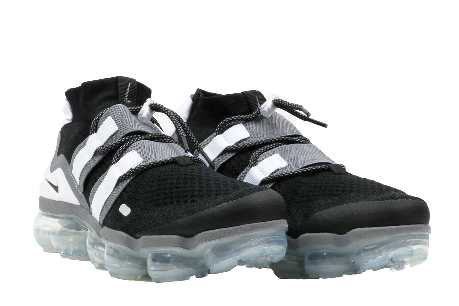 separation shoes 3906d 1cceb AIR VAPORMAX FLYKNIT UTILITY-AH6834-003