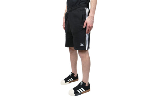 3 STRIPE SHORT - DH5798