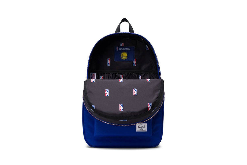 SETTLEMENT SATIN WARRIORS BAGS HERSCHEL