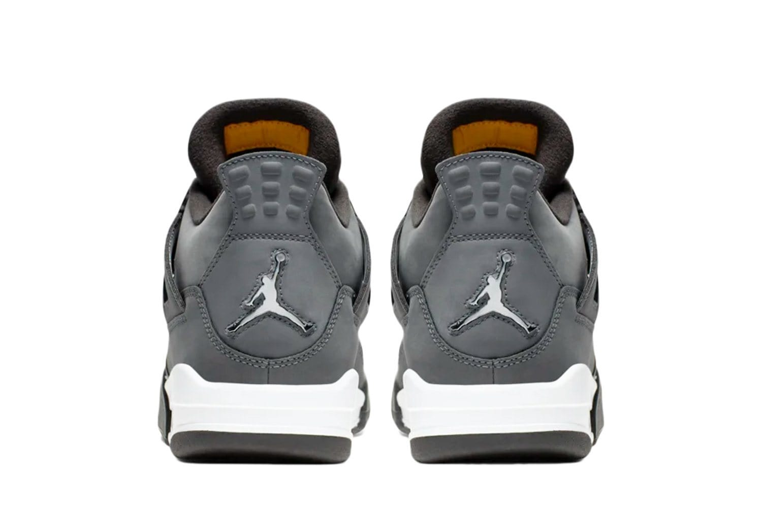 timeless design c151a 3261a AIR JORDAN 4 RETRO - 308497-007