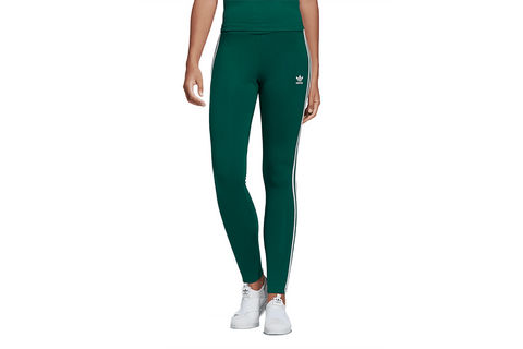 3 STAR TIGHT - DV2613 WOMENS SOFTGOODS ADIDAS