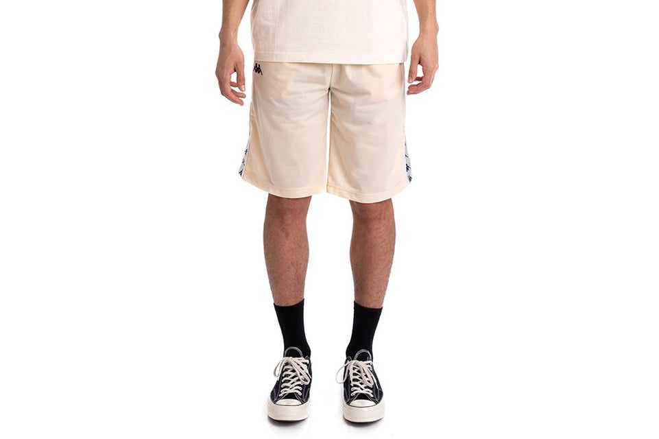 BANDA TREADWELLZ MAN - 304KQ20-992 MENS SOFTGOODS KAPPA