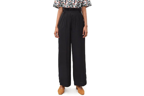 SIGNE TROUSERS
