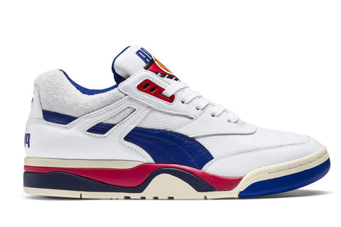 PALACE GUARD OG - 369587-01 MENS FOOTWEAR PUMA