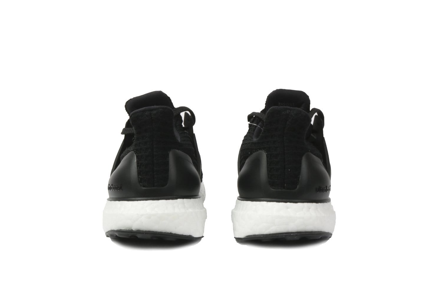 900413a4a ULTRABOOST - BB6149 WOMENS FOOTWEAR ADIDAS