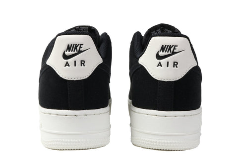 AIR FORCE 1 'O7 SUEDE - AO3835-001