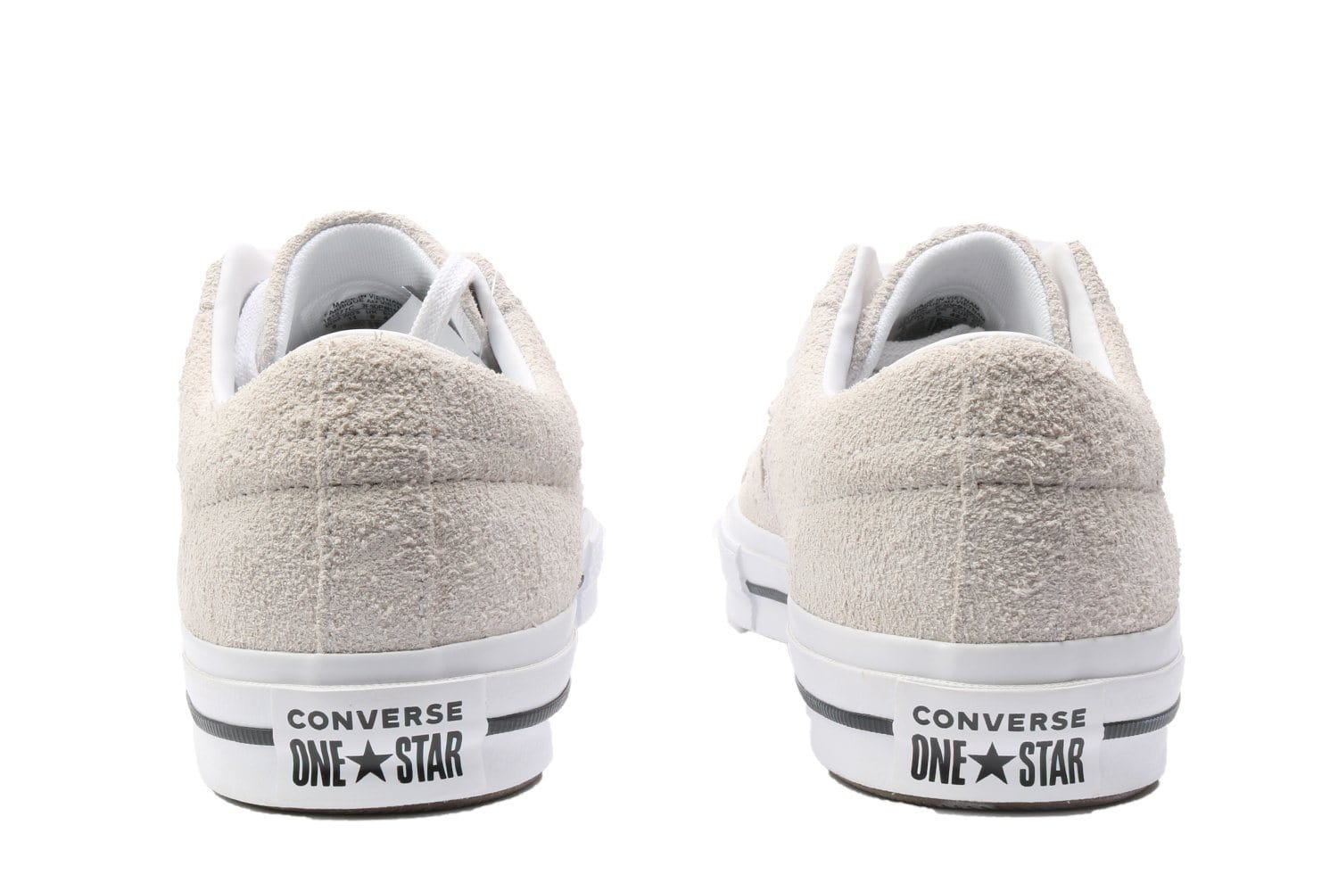 ONE STAR OX - 161577C MENS FOOTWEAR CONVERSE