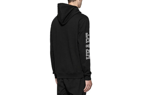 BB HEARTMIND HOODIE - 891-7307