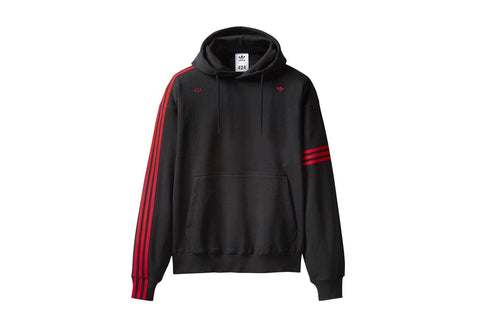 424 VOCAL HOOD-FS6237 MENS SOFTGOODS ADIDAS