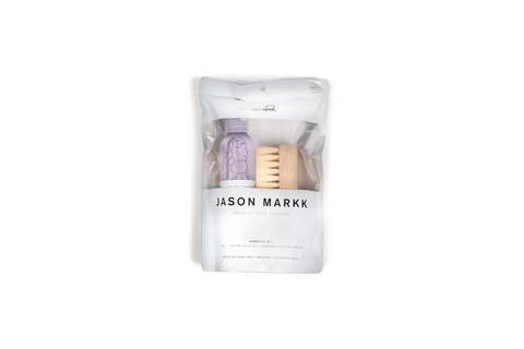 4oz ESSENTIALS KIT ACCESSORIES JASON MARKK