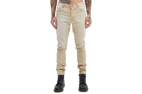 CHITCH SANDSTORM-43950 MENS SOFTGOODS KSUBI