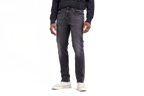 502 TAPER-295070774 MENS SOFTGOODS LEVIS