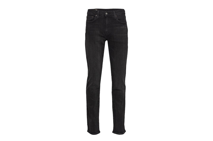 511 SLIM-0451146090 MENS SOFTGOODS LEVIS
