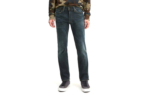 511 SLIM - 0451137150 MENS SOFTGOODS LEVIS