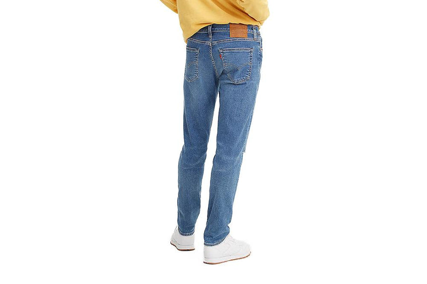 512 SLIM TAPER - 2883305920 MENS SOFTGOODS LEVIS