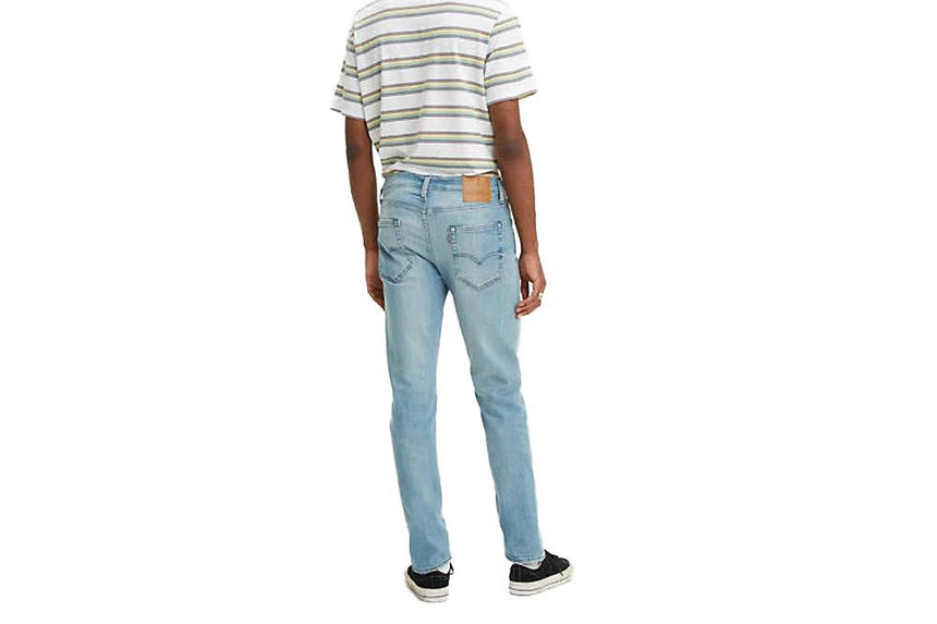 512 SLIM TAPER - 2883303050 MENS SOFTGOODS LEVIS