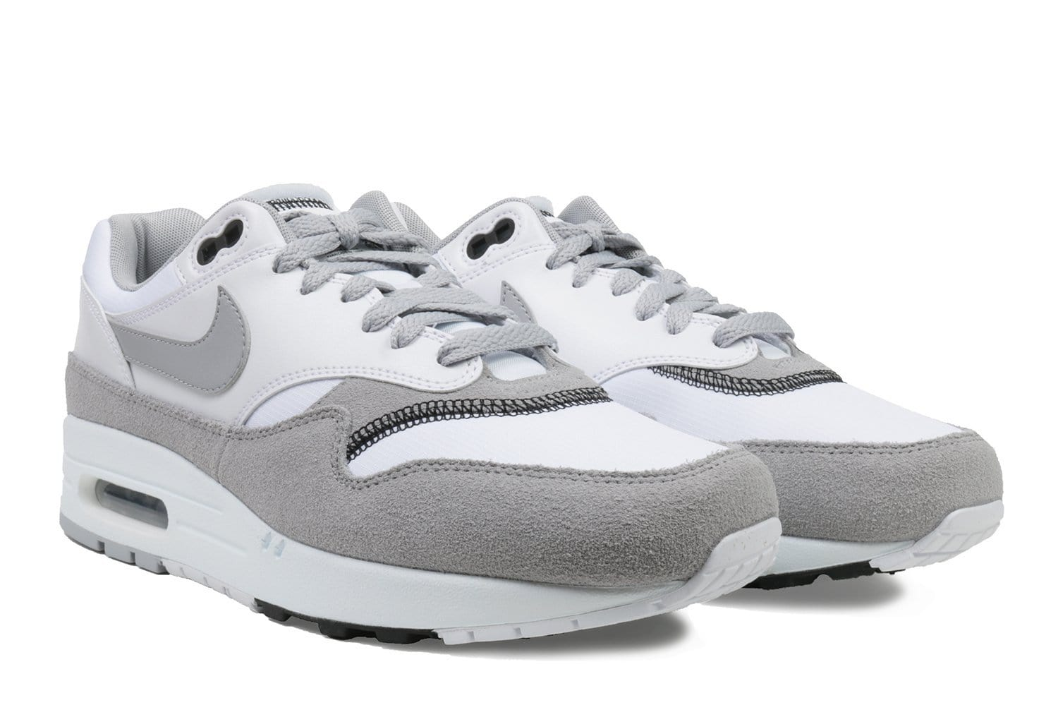 outlet on sale arriving best sell AIR MAX 1 - AH8145-113