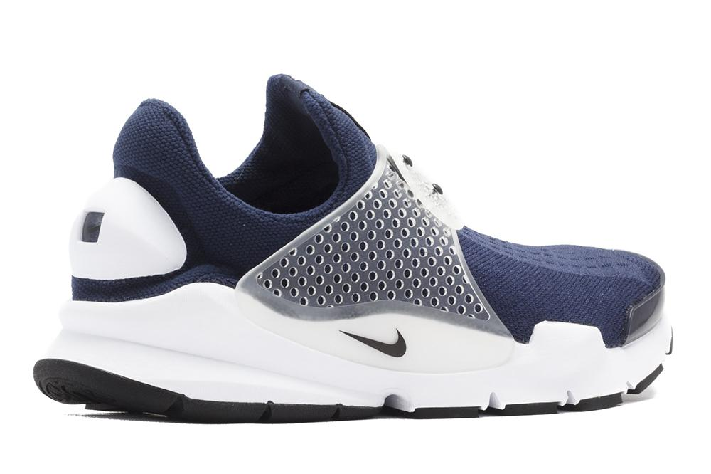 finest selection 66663 86651 SOCK DART