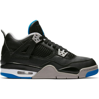 AIR JORDAN 4 RETRO BG