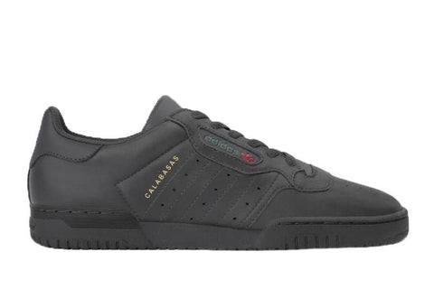 YEEZY POWERPHASE - CG6420