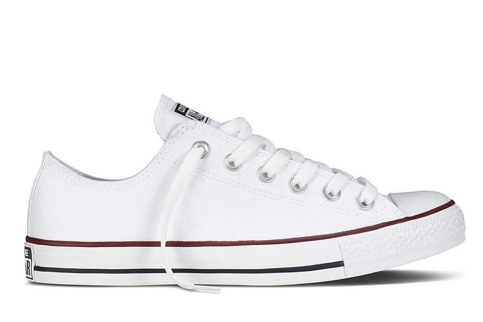 ALL STAR OX MENS FOOTWEAR CONVERSE