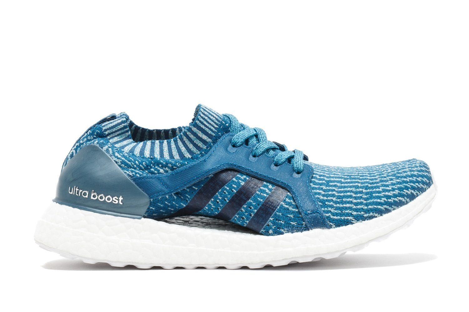 low priced 47e0a 4806b ULTRABOOST PARLEY - BB1978