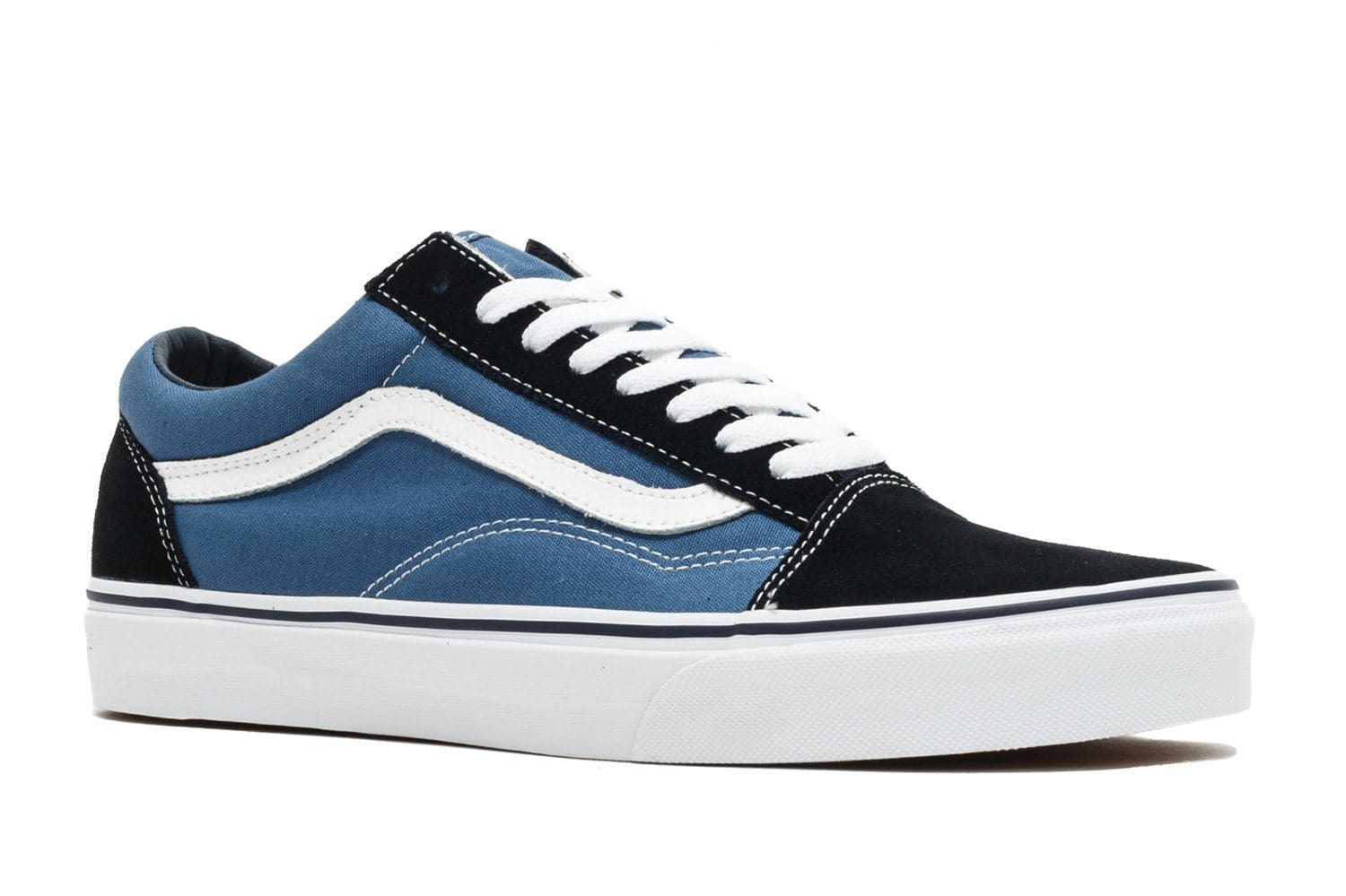 OLD SKOOL MENS FOOTWEAR VANS