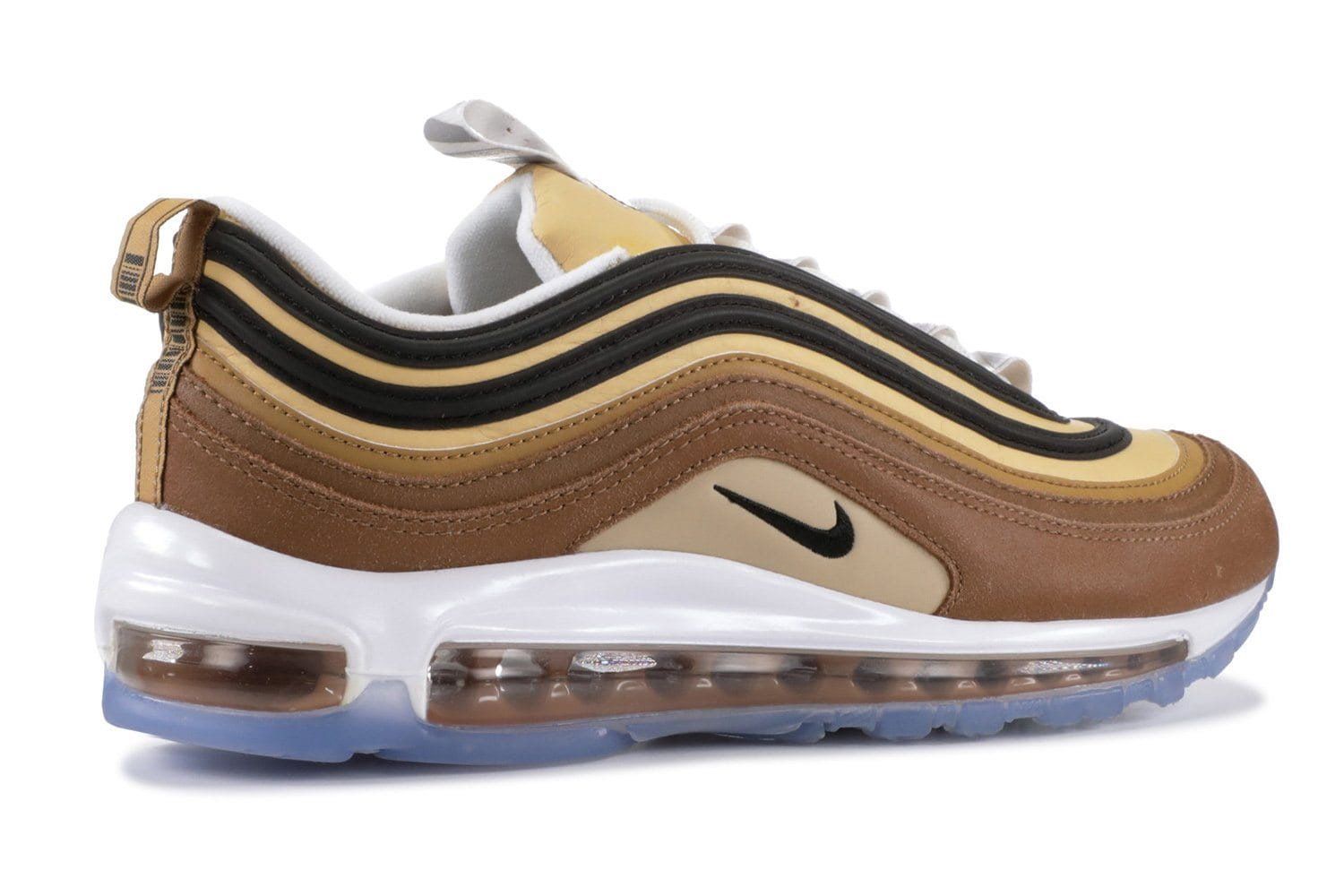 best website bbcad 34040 AIRMAX 97 - 921826 201 MENS FOOTWEAR NIKE