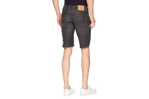 511 SLIM CUTOFF SHORT BLOKE S