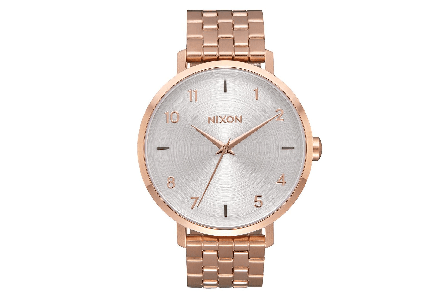 ARROW WOMENS WATCHES NIXON