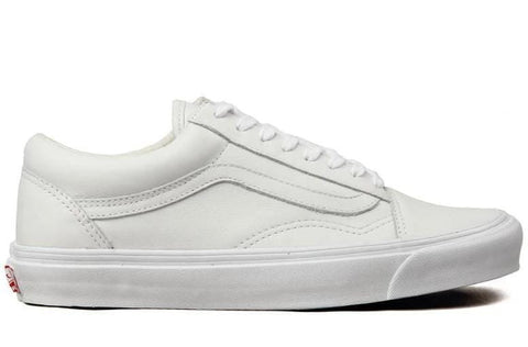 OG OLD SKOOL LX V